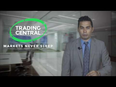06/10: Stock futures negative ahead of data, Asia slides, SP500 in focus