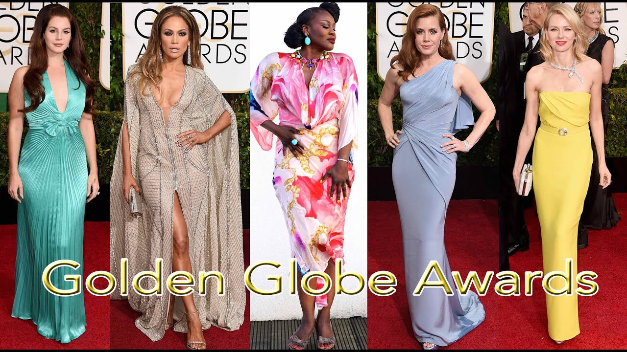 Fashion Police 2015 Bet Awards FUMI S FASHION POLICE ON THE