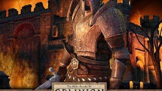 """Обзор на """"TES IV: Oblivion"""" от trojan.exe"""