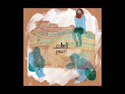 Rubel - O Velho e O Mar thumbnail