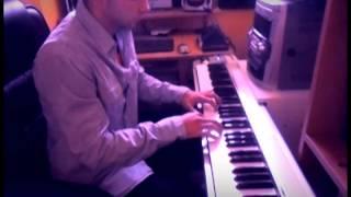 download lagu Zara Larsson- Uncover Piano Cover Kamil Polak gratis