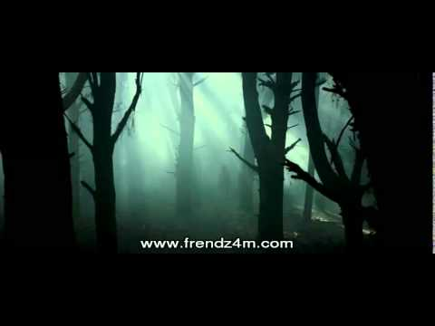 Evil Dead 2013 Hindi Dubbed Brrip 01 video