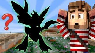 FINALLY! ITS PERFECT! Pixelmon Let's Go! #17 (Minecraft Pokemon Mod)