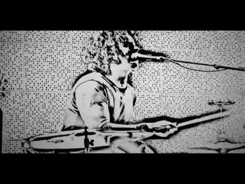 The Dead Weather - Blue Blood Blues