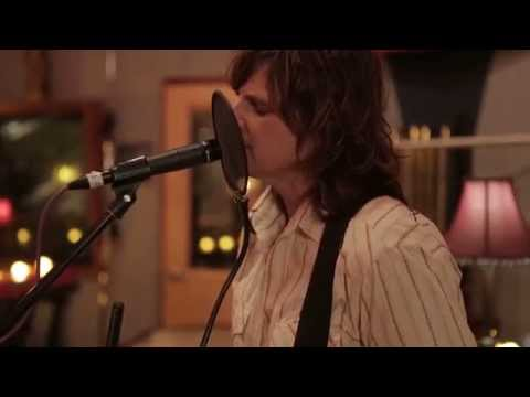 Indigo Girls - Another On The Rise