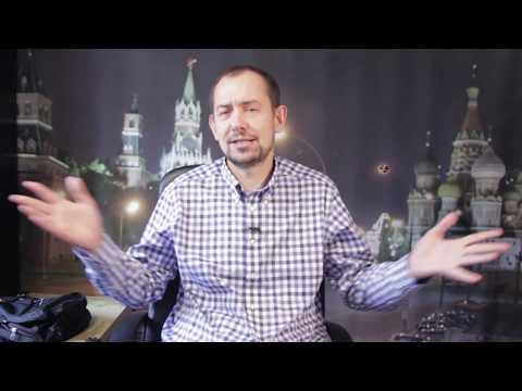 Страхи сепаратизма Москвы и Минска, куда придут новые зелёные люди