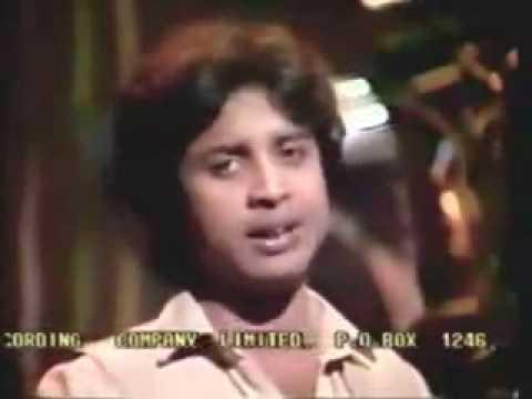 Hum Zinda Qaum Ha Pakistani Mili Naghma.mp4 video