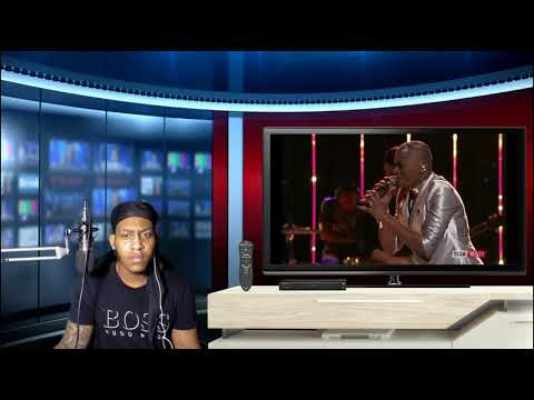 The Voice 2017 Janice Freeman - Top 11: