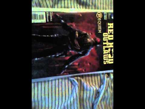 free comic book day/ games i have 4 trade