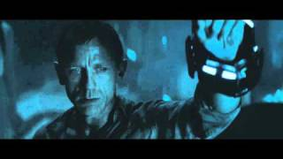 Cowboys & Aliens - Trailer 2