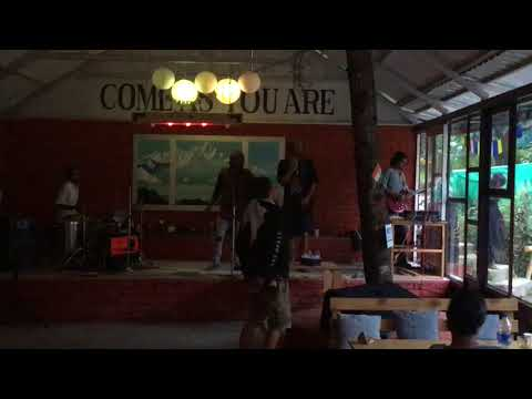 download lagu Yolo Guest House Concert gratis