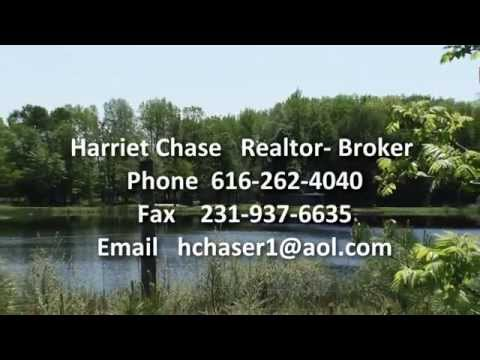 Home For Sale 9425 1 Mile Road Lakeview Mi 48850