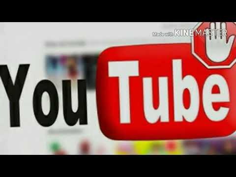Como faser  canal de YouTube thumbnail
