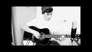 download lagu Hunter Hayes - Wanted Shawn Mendes Cover gratis