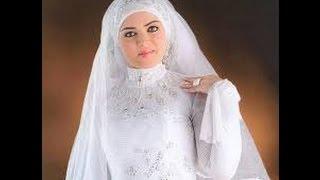 اناشيد افراح اسلاميه متنوعه