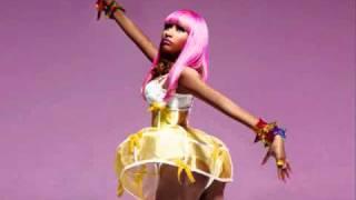 download lagu Nicki Minaj - Did It On Em gratis
