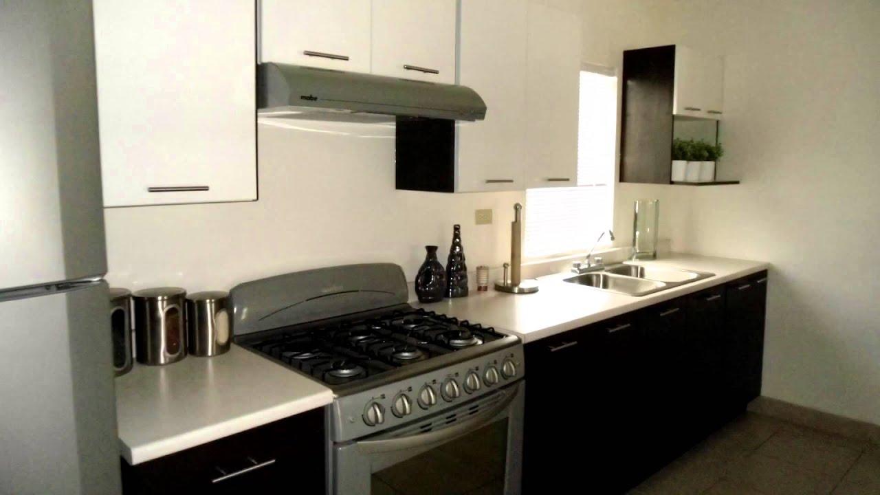 Cocinas y lavabos de mexicali m xico centro comercial - Lavabo para cocina ...