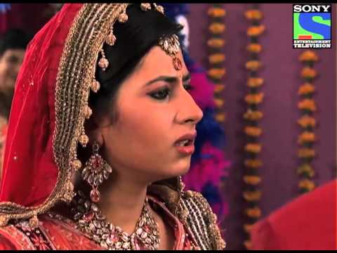 Kya Huaa Tera Vaada - Episode 276 - 23rd May 2013 - Last Episode...