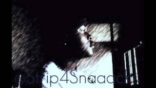 download lagu Wale - Ambition Instrumental W/hook And Download Link gratis