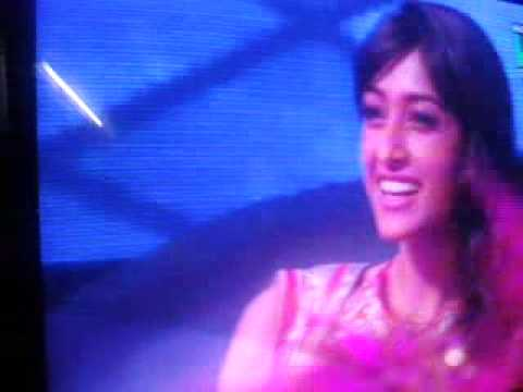 Indian Idol 6 Final Funny Song video