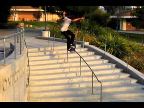 Justin Figgy Figueroa Stay Gold B-side