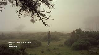 Dewa 19 - Larut (Cover Distudiofaza ft Ardyan Soeryana)
