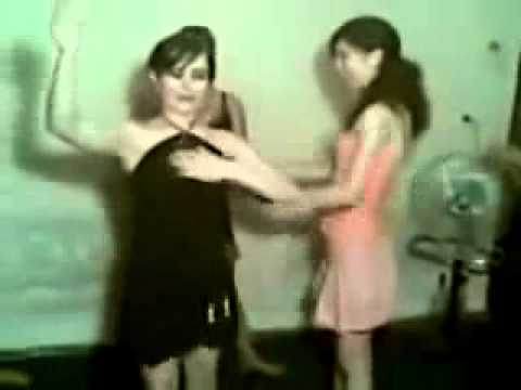 Uzbek Qizlari Uzbek Girls