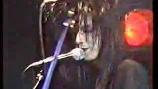 Siam Shade - sumergido en el rio del tiempo [1993]