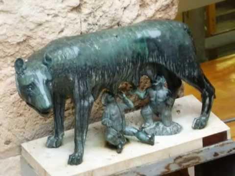 Tarragona - Tarragona Trip - Tarragona tourism - Costa Daurada - Visit Tarragona - Таррагона