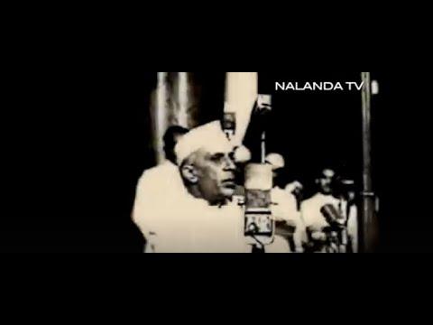 Jawaharlal Nehru National Urban Renewal Mission Wikipedia