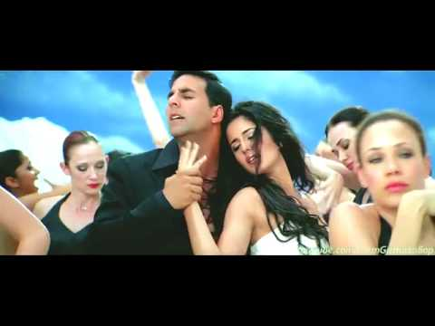 Tum Saanson Mein   Humko Deewana Kar Gaye 1080p Hd Song) video