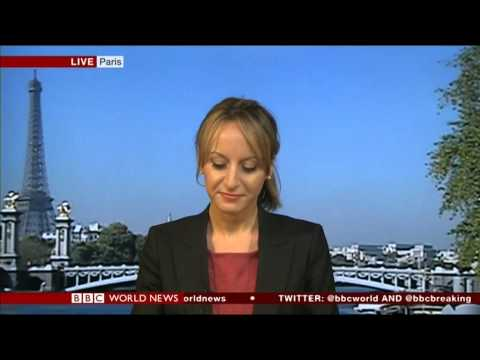 10.10.2014 BBC World News Europe(BBC).