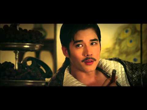 จันดารา ปัจฉิมบท (HD Trailer)