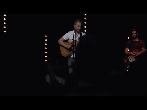 Bethel Music Moment: Forever - Brian Johnson