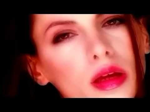 Barbara Love -  Arde Papi