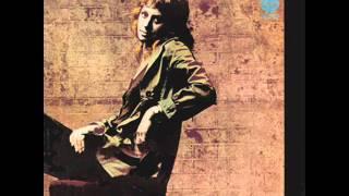 Linda Hoyle - Backlash blues