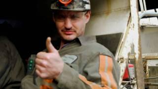 Ricky Skaggs - Coal Minin' Man