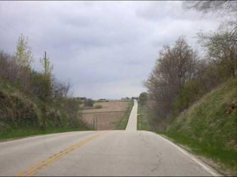 Lee Greenwood - Dixie Road