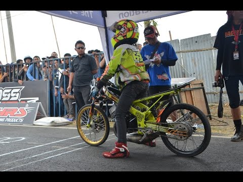 Cebonk Joki Kecil Drag Bike Feat Creampie Mbkw2 Jogjakarta Drag Racing video