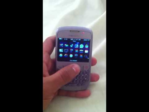 Trucos Blackberry 03:07 Mins  Visto 311805 veces - Agregado hace 53