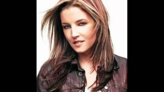 Watch Lisa Marie Presley How Do You Fly This Plane video