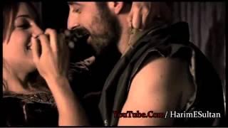 Harim E Sultan (Magnificent Century) Trailer