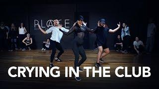 download musica Crying in the club - Camila Cabello Choreography Vale Merino valemerinom