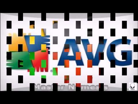Descargar e Instalar AVG Internet Security 2011 Full