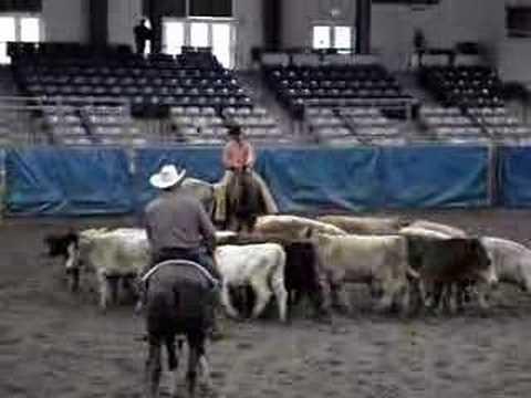 Garth Brooks - Good Ride Cowboy
