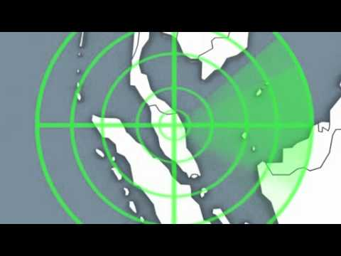 Next Media: Malaysia Airlines flight deliberately flown towards India's Andaman Islands