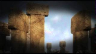 Göbeklitepe - Dünyanın İlk Tapınağı-BELGESEL