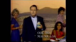 Mauna Loa Macadamia Nuts   Easter Party