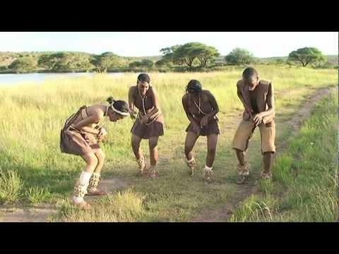 culture ambassodors botswana