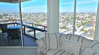 Long Beach Real Estate & Living   1310 ocean #1605, Alamitos Beach-Coldwell Banker Coastal Alliance
